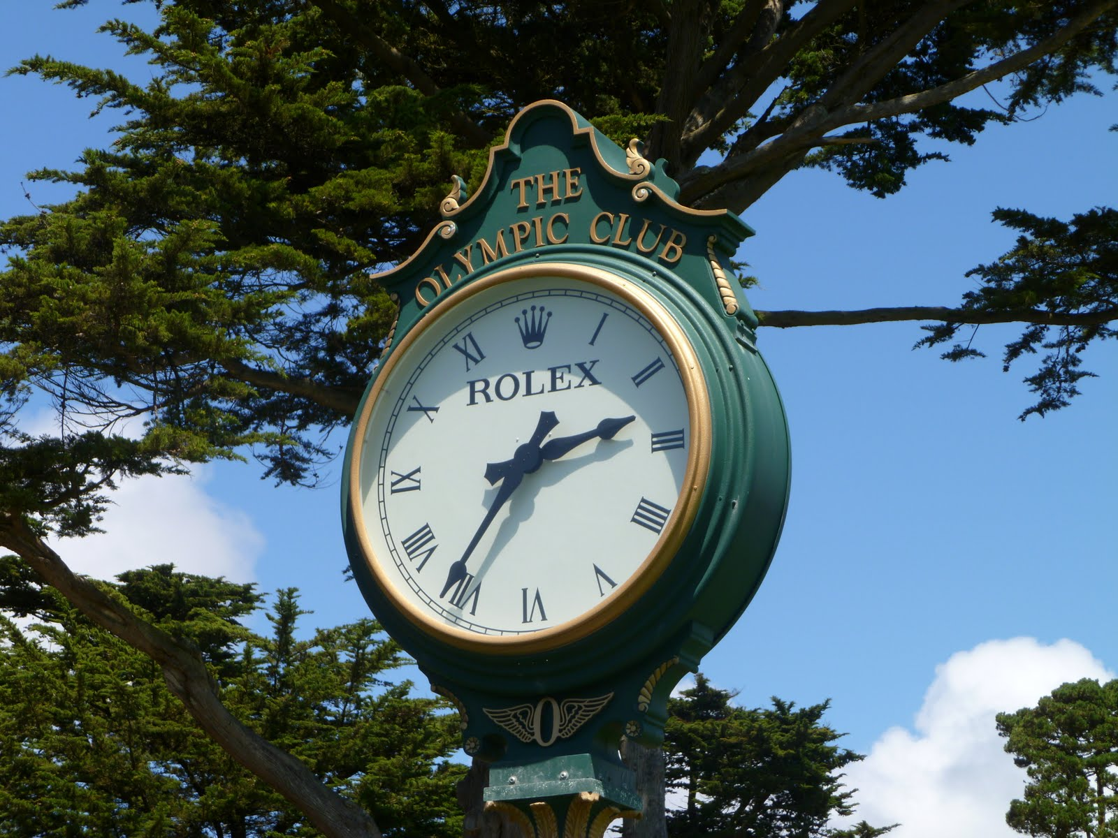 Rolex Rankings formula changes to add bonus points for up