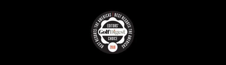 Editors Choice 2018
